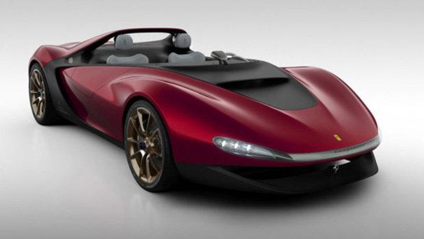 5658c4e32daad077cb8c3a85pininfarina-sergio-concept.jpeg