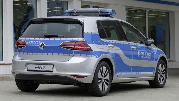 volkswagen-e-golf-policia-2.jpeg
