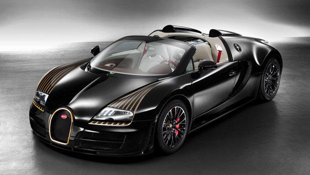 5658c4e9cc505d14c8265d88bugatti-veyron-black-bess-vitesse.jpeg