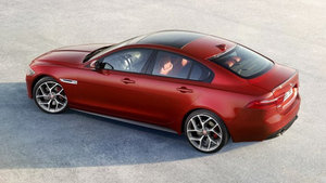 jaguar-xe-2.jpeg
