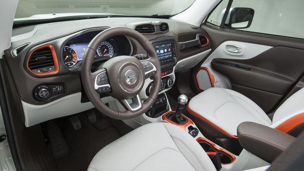 jeep-renegade-limited-37.jpeg