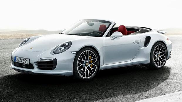 5658c517de40d64c20370af3porsche-911-turbo-s-cabriolet.jpeg