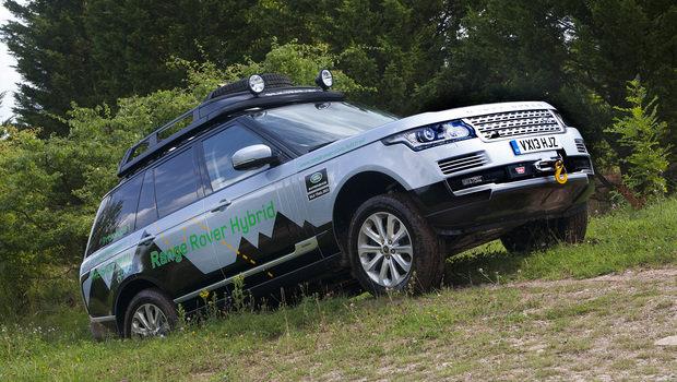 range-rover-8.jpeg