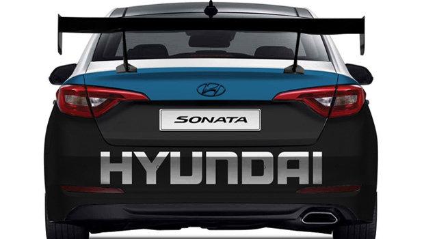 5658c56dcc505d14c8276cf6hyundai-sonata-bisimoto.jpeg