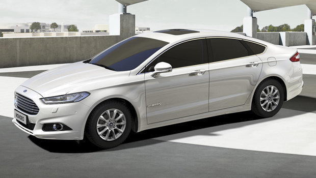 5658c57052657372a12ca653ford-mondeo-hybrid.jpeg