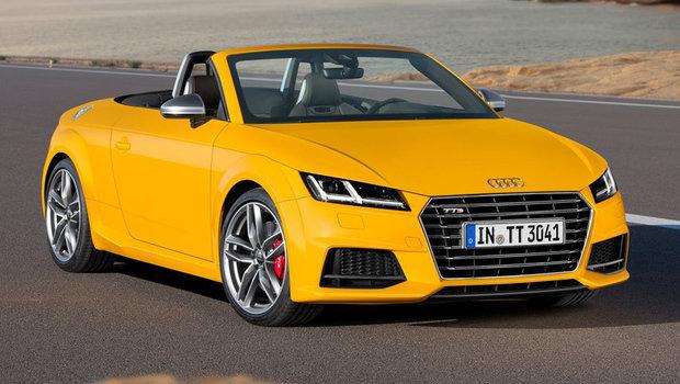 5658c582de40d64c2037ecccaudi-tts-roadster-2015.jpeg