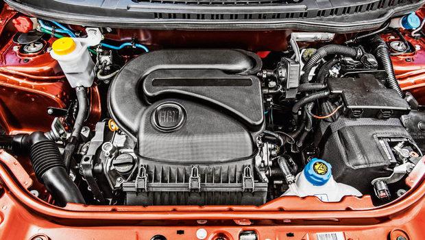 660-uno-motor.jpeg