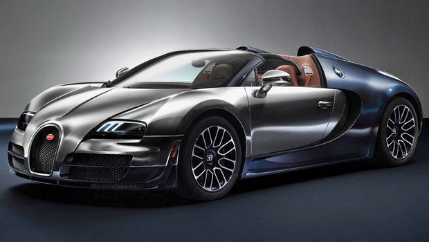 5658c5cfcc505d14c82820f1bugatti-veyron.jpeg