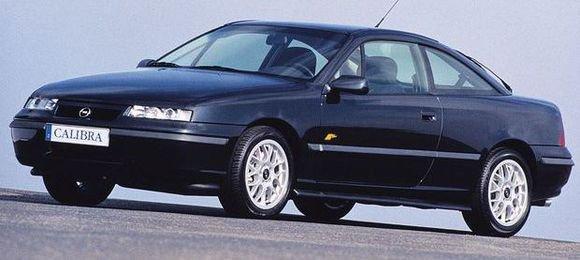 5658c5d7de40d64c20389640opel-calibra-1989-1997.jpeg