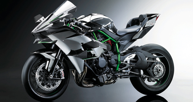 5658c5e652657372a12d60e1kawasaki-ninja-h2r-concept.jpeg