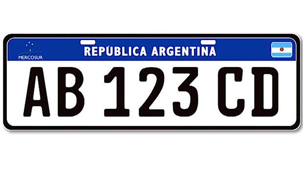 5658c5eacc505d14c8285ee9nova-placa-mercosul.jpeg