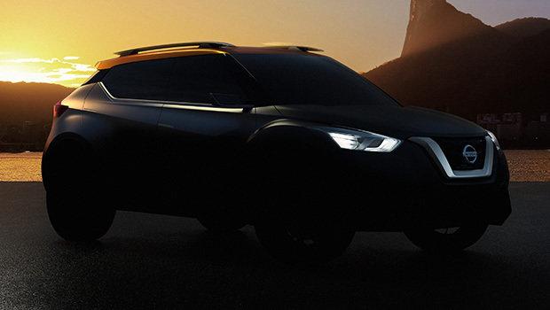 5658c62b2daad077cb8ed30enissan-carro-conceito-extrem-teaser.jpeg