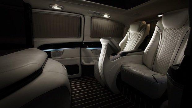 hq_custom_luxury_van_mission_metris.jpeg