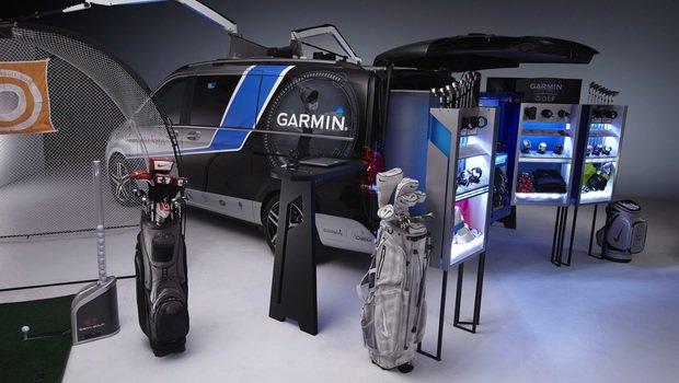 mobile_pro_shop_garmin_mission_metris.jpeg