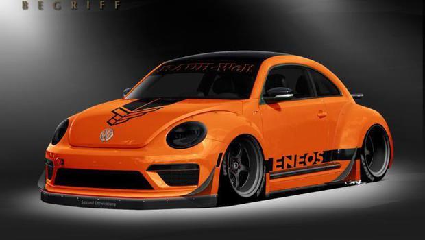 5658c67452657372a12e846bvolkswagen-beetle-tanner-foust-1.jpeg