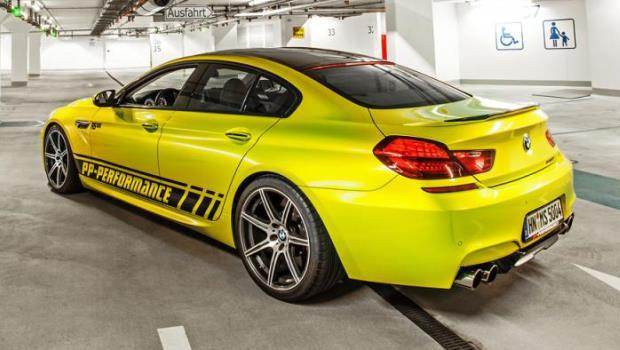bmw-m6-pp-performance-1.jpeg