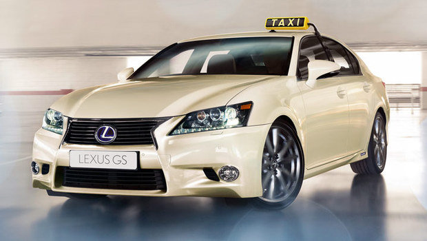 5658c67852657372a12e8ce5lexus-gs-300h-taxi.jpeg