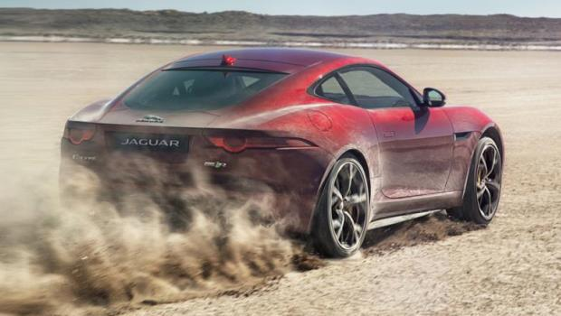 5658c67d52657372afbd734bjaguar-f-type-coupe-awd.jpeg