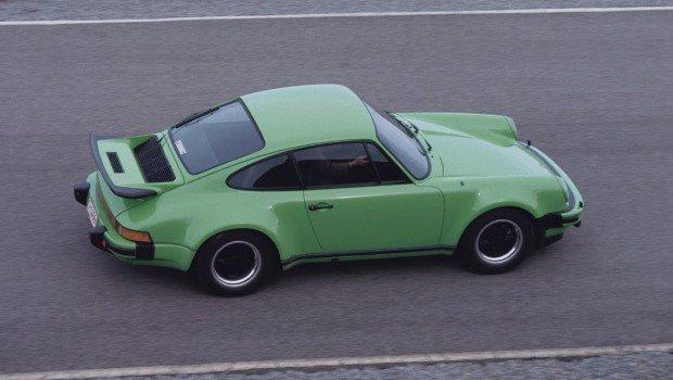 porsche-911-turbo-2.jpeg