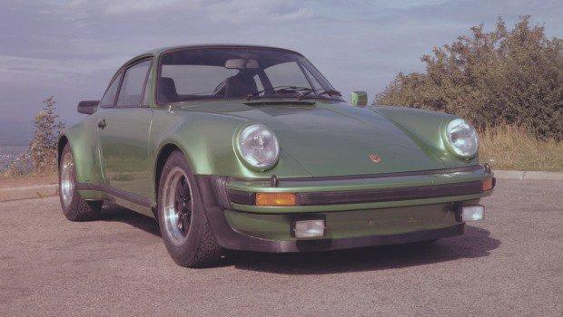 5658c6accc505d1bd79011c4porsche-911-turbo-1.jpeg