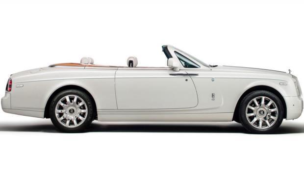 5658c6b752657372cac0a6f9rolls-royce-maharaja-phantom-drophead-coupe-1.jpeg
