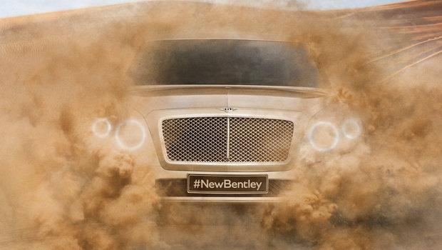5658c70c52657372afbdf507novo-bentley.jpeg