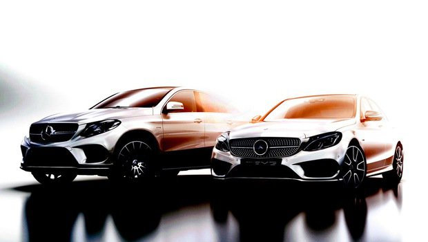 5658c7122daad077cb90863bmercedes-gle-coupe-2.jpeg