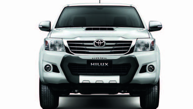 5658c71552657372a12fa684_img_upload_hilux-limited-edition-foto00.jpeg