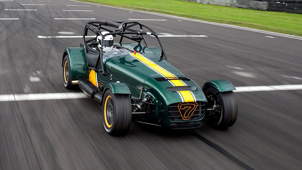 5658c716de40d64c203b0779caterham-seven-superlight.jpeg