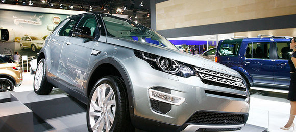 5658c72152657372afbe01a1land-rover-discovery-sport-1.jpeg