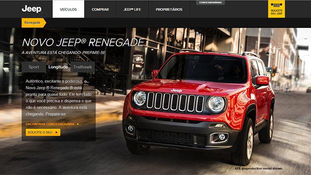 5658c7292daad077cb90b297pagina-jeep-renegade.jpeg