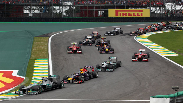 interlagos-2013.jpeg