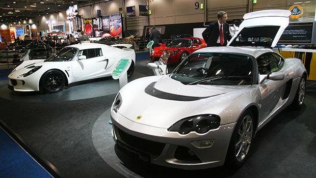 5658c73e2daad077cb90cdc1british-motor-show-2006.jpeg