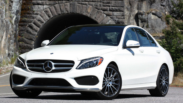5658c74a2daad077cb90e31303-2015-mercedes-benz-c-class-sd-1.jpeg