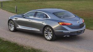 buick-avenir-concept-2.jpeg