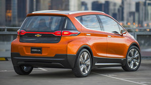 chevrolet-bolt-ev-concept-2.jpeg