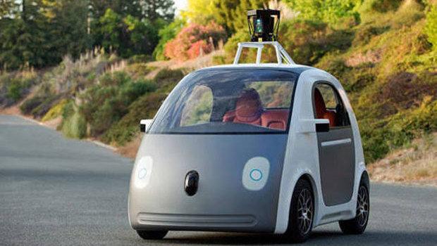 5658c7f0cc505d1bd7913821carro-autonomo-do-google.jpeg