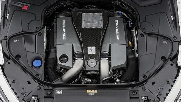 5658c80ede40d632076d780amotor-mercedes-amg-v8.jpeg