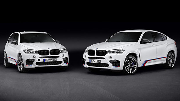 bmw-x5-m-e-x6-m-m-performance-1.jpeg