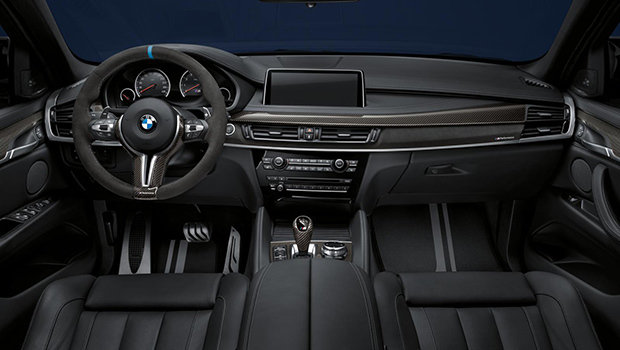 bmw-x5-m-e-x6-m-m-performance-2.jpeg