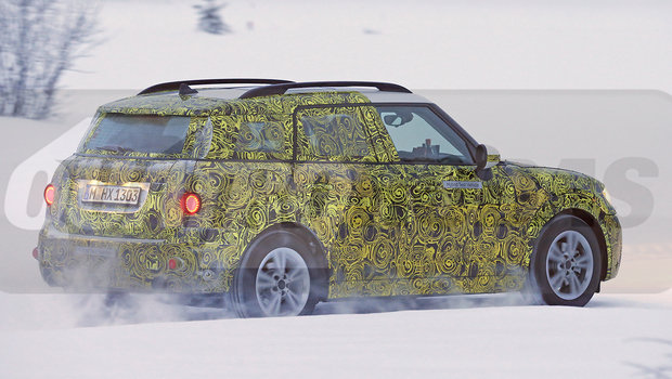 mini-countryman-hybrid-3.jpeg