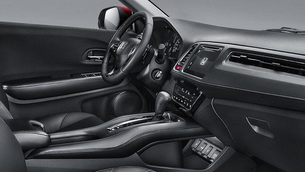 honda-hr-v-interior-2.jpeg