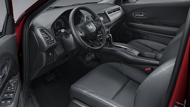 honda-hr-v-interior-1.jpeg