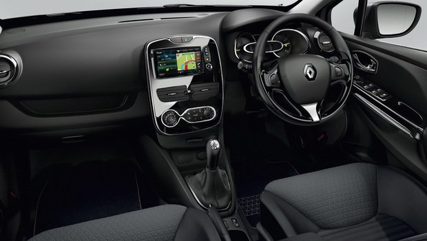 renault-clio-gt-pack-4.jpeg