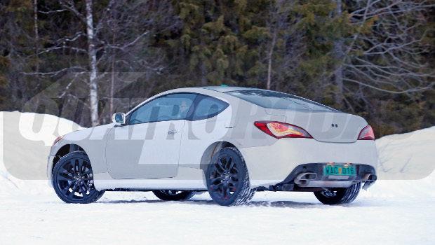hyundai-genesis-coupe-2.jpeg