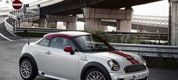 5658c89c2daad077cb934e71mini-coupe.jpeg
