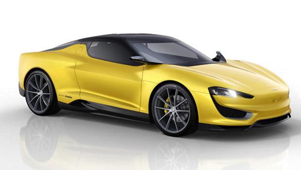 magna-steyr-mila-plus-hybrid-concept-2.jpeg