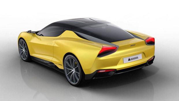 magna-steyr-mila-plus-hybrid-concept-3.jpeg