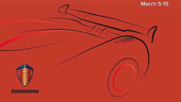 5658c900cc505d1bd79231c7koenigsegg-agera-rs-teaser-2.jpeg
