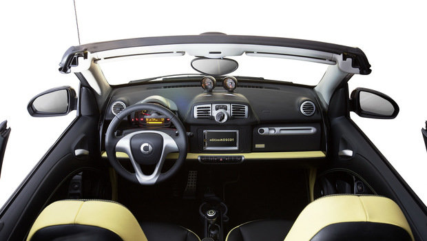 smart-fortwo-edition-moscot-6.jpeg